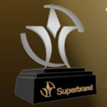 Superbrand Survey