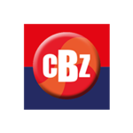 Select Research CBZ logo