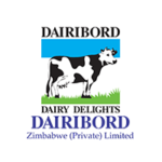 Select Research Dairiboard logo