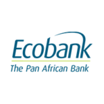Select Research Ecobank logo