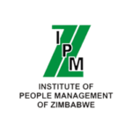 Select Research IPM logo