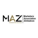 Select Research MAZ logo