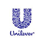 Select Research Unilever logo
