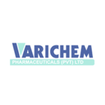 Select Research Varichem logo