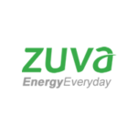 Select Research Zuva Logo