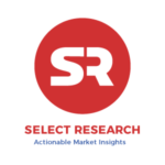 300px-Select-Research-Logo