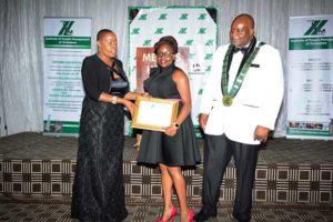 IPMZ Awards 2
