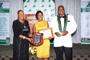 IPMZ Awards 3
