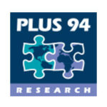 Plus94-Logo